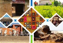 Museums in Kutch