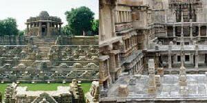Modhera-Patan-Excursion