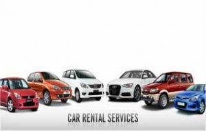 Gujarat Car Rental