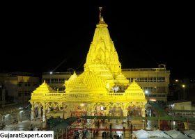 Ambaji Temple Significance