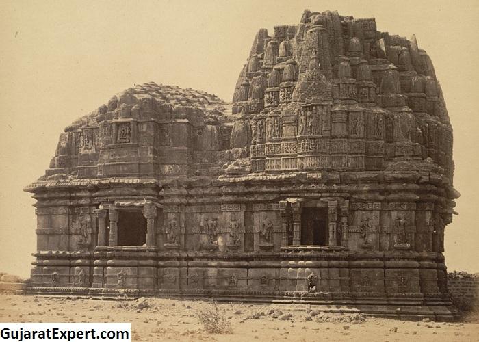 Somnath Temple History, Legend & Mythology Stories