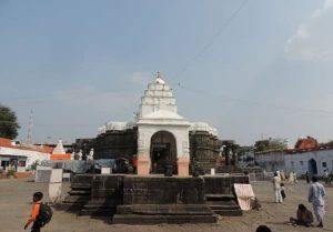 nageshwar-temple-darshan-timing
