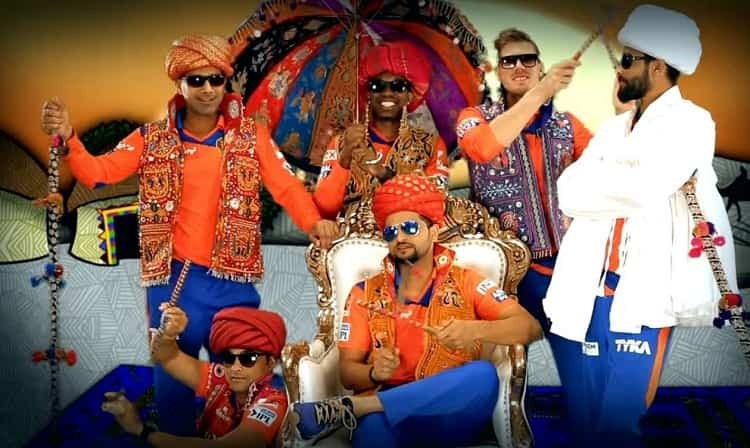 People, Culture and Lifestyle of Gujarat