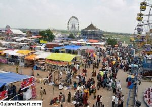 Photo Of Bhavanth Mahadev Fair