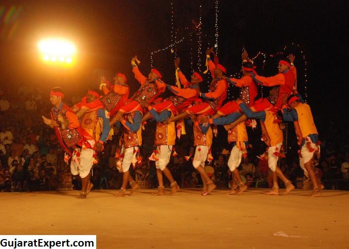 Vital Facts about Sanskruti Kunj Fair
