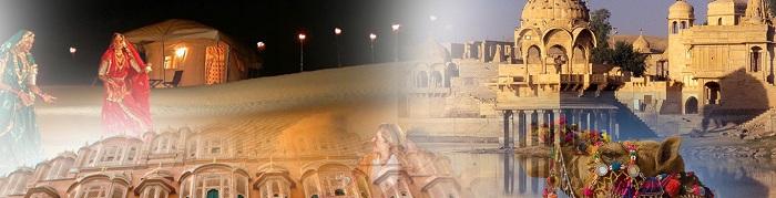Religious Darshan Tours of Gujarat