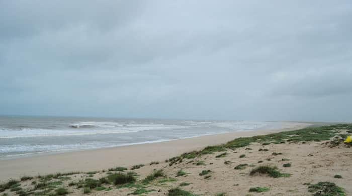 okha-madhi-beach