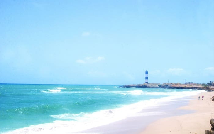 dwarka-beach-gujarat