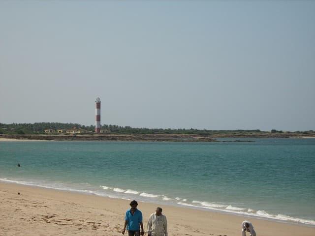 sivrajpur-beach-dwarka