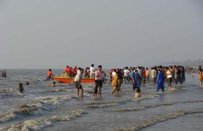tithal-beach-valsad