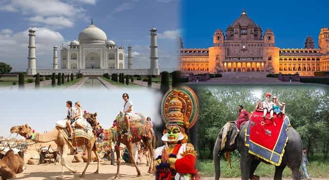 travelling-in-india
