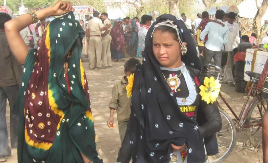 Chitra Vichitra Mela