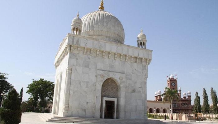 Bohra Hajira, Jamnagar