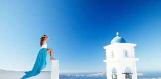 Tips for a Pleasant Travel Experience
