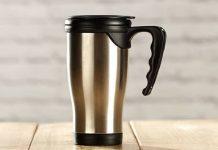 Have Travel Mugs