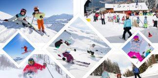 Tips For Picking A Ski Resort