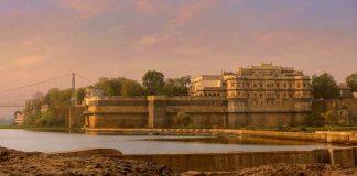 Darbargadh Morbi