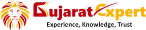 Gujarat Expert Logo