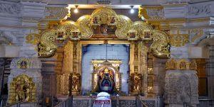 Somnath History
