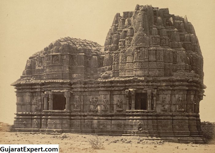 Somnath Temple History, Legend & Mythology Stories