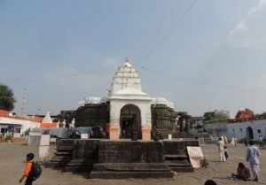 nageshwar-temple-darshan-timing