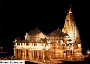 Dwarka Dham Yatra Packages