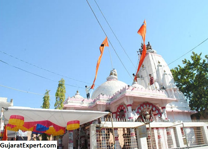 Vital Facts on Bhavnath Mahadev Mela
