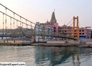 Sudama Dwaraka