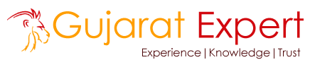 Gujarat Expert