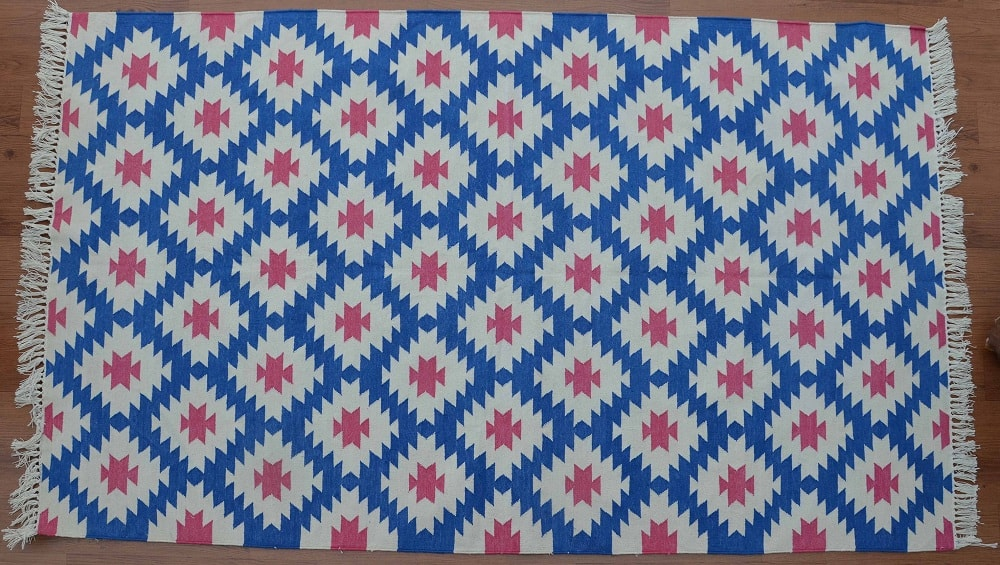 Carpets Dhurries
