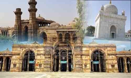 Museums in Gujarat