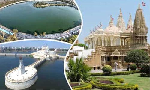 Khushboo Gujarat